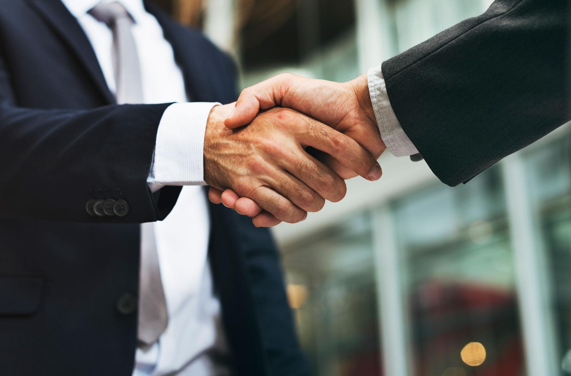 Отзывы клиентов интернешнл бизнес о бизнес иммиграции